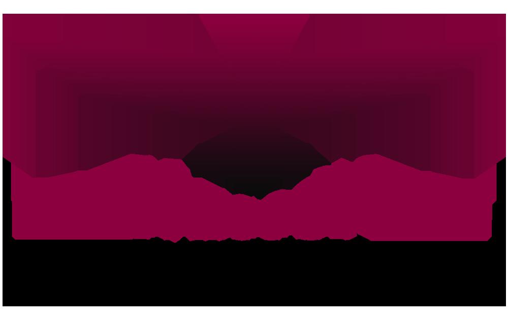 Presson