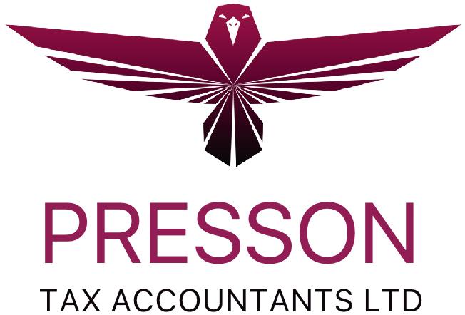 Pressontaxaccountants/Tax Accountants Nottingham